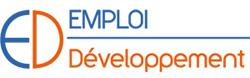 Logo Emploi Développement