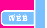 Design web - Sites internet